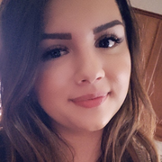 """Jacalyn S. - San Tan Valley <span class=""""translation_missing"""" title=""""translation missing: en.application.care_types.child_care"""">Child Care</span>"""
