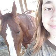 Ayden E. - Gainesville Pet Care Provider