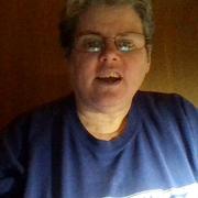 Lynda C. - Eaton Pet Care Provider