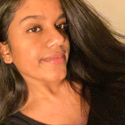 Syeda M., Child Care in Moriches, NY 11955 with 2 years of paid experience