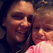 Jessica V. - Ronkonkoma Babysitter