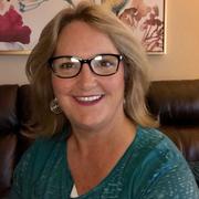 Alicia H. - Sun City Pet Care Provider
