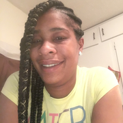 Teresa W. - Jackson Babysitter