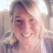 Rachael H., Babysitter in Key West, FL with 25 years paid experience