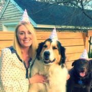 Katrina G. - Rochester Pet Care Provider