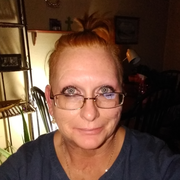 Michelle D., Care Companion in Wichita, KS with 18 years paid experience
