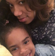 Raven W., Babysitter in Washington, DC with 5 years paid experience