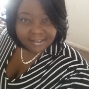 Tasheena M., Babysitter in Elizabethtown, KY with 7 years paid experience