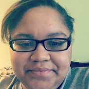 "Aleisha B. - Danville <span class=""translation_missing"" title=""translation missing: en.application.care_types.child_care"">Child Care</span>"