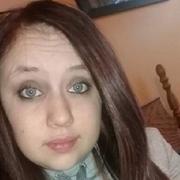 Amber T. - North Wilkesboro Babysitter