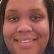 Thomasena G. - South Hill Care Companion