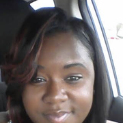Gwendolyn J., Care Companion in West Monroe, LA with 0 years paid experience