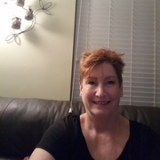 Glynis W. - Houston Babysitter