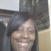 Aisha D., Care Companion in Baltimore, MD 21224 with 18 years paid experience