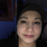 "Sandra H. - Austin <span class=""translation_missing"" title=""translation missing: en.application.care_types.child_care"">Child Care</span>"