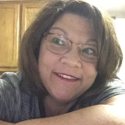 Debbie J., Care Companion in West Chester, PA with 5 years paid experience