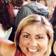 Karen D. - Wildwood Babysitter
