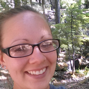 Jessica G., Pet Care Provider in Rogue River, OR with 2 years paid experience