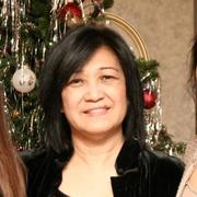 Marlene D. - Springfield Nanny