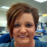 Toni W. - Toledo Care Companion