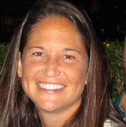 Michelle M., Child Care in Delray Beach, FL 33445 with 15 years of paid experience