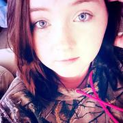 Brittany J. - Waxahachie Babysitter
