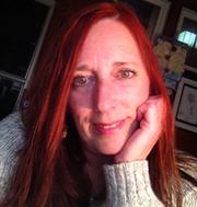 Sylvia B. - Easton Care Companion