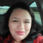 Lauren D. - Fort Worth Nanny