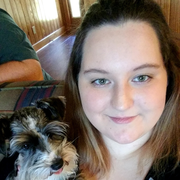 Jessica B., Pet Care Provider in College Station, TX with 2 years paid experience