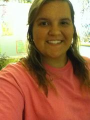 Haley W. - Waynesville Babysitter