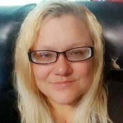 Jaimie N., Babysitter in Sedgwick, KS with 8 years paid experience