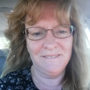 Judith F. - Elkton Pet Care Provider