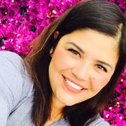 Nadia L. - San Diego Nanny