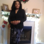 Shonda D., Care Companion in Conyers, GA 30013 with 20 years paid experience