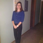 Nicole R., Babysitter in Park Ridge, IL with 2 years paid experience