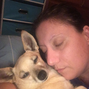 Stephanie N. - Brighton Pet Care Provider
