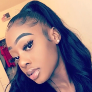 Sierra J., Babysitter in Houston, TX with 2 years paid experience