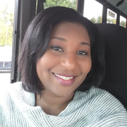 "Crystal T. - Sterling Heights <span class=""translation_missing"" title=""translation missing: en.application.care_types.child_care"">Child Care</span>"