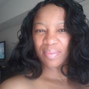 Sylvia W. - Newport News Care Companion
