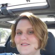 Jessica J. - Statesboro Pet Care Provider