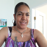 Rhonda l., Babysitter in 98374 with 4 years of paid experience