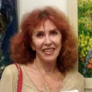 Relly P., Care Companion in Delray Beach, FL with 2 years paid experience