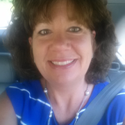Kimberly H., Babysitter in Knoxville, TN with 2 years paid experience