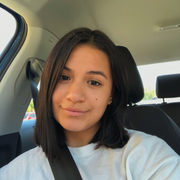 Alexa O., Babysitter in Corona, CA with 0 years paid experience