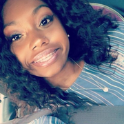 "Jazmine C. - Cuyahoga Falls <span class=""translation_missing"" title=""translation missing: en.application.care_types.child_care"">Child Care</span>"