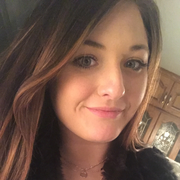 Camille A., Babysitter in Austin, MN with 10 years paid experience