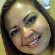 Perla T. - El Paso Pet Care Provider