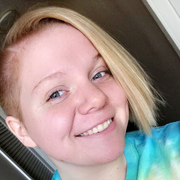 "Allison M. - Council Bluffs <span class=""translation_missing"" title=""translation missing: en.application.care_types.child_care"">Child Care</span>"