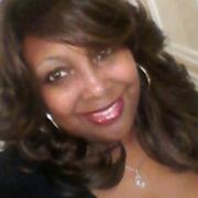 Cecelia W. - Houston Babysitter