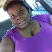 "Ronnesha D. - Albany <span class=""translation_missing"" title=""translation missing: en.application.care_types.child_care"">Child Care</span>"